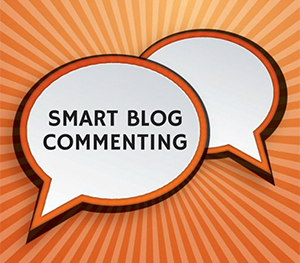 Blog Commenting Traffic