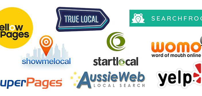 The 25 Best Australian Business Directories for Local Search