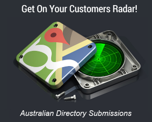 australian directory submission services