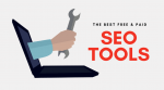 The Best SEO Tools List (23 Are Free!)