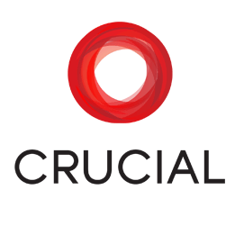 crucial hosting review
