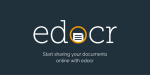 get free backlinks from edocr
