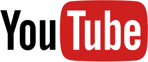 get free backlinks from youtube