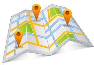 Google local SEO