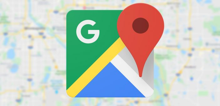 How To Get On Google Maps With Google My Business