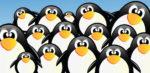 Google Penguin 4.0: How It Changes SEO