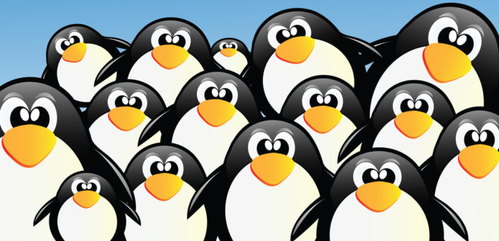 Google Penguin 4.0: How It Changes SEO