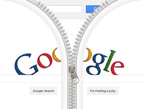 How search engines work (in plain English!)