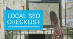 Local SEO Checklist: 15 Actionable Tips for Local Search Rankings