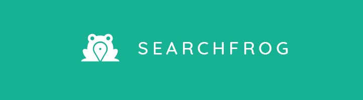 New Search Frog Local Business Directory