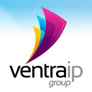 ventraip hosting review