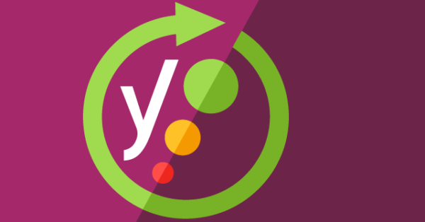 yoast seo plugin tools
